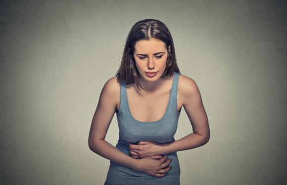 Colon irritable, ¿qué comer?